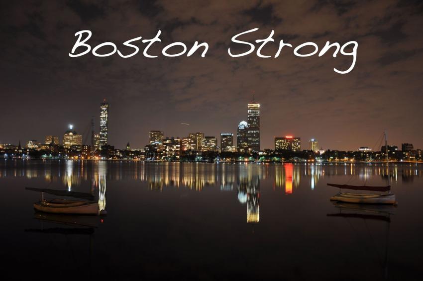 boston strong,marathon