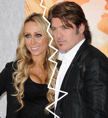 divorce. break up, miley cyrus, tish, billy ray cyrus