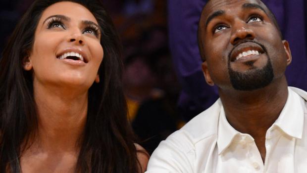 Cedars-Sinai Medical Center, Kaidence Donda West, Kanye, Kanye West, Kardashian, Kim, Kim Kardashian, Kimye, TMZ, Kimye, Yeezus