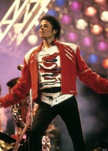 king of pop,michael jackson,thriller