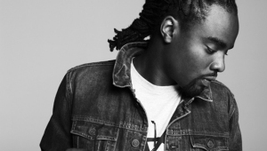 wale_new_song