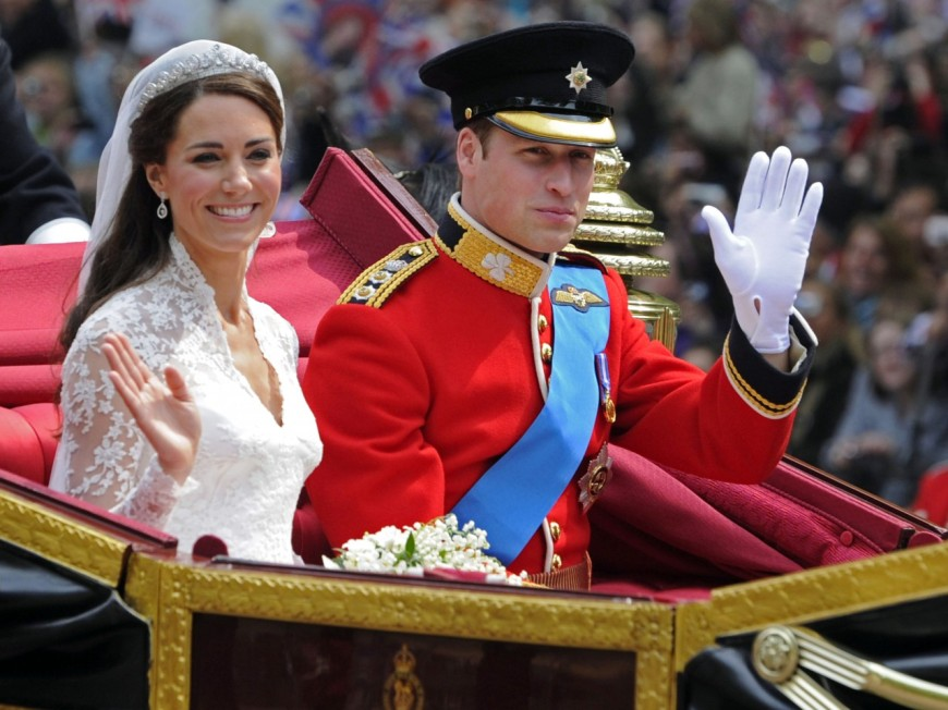 london,britain,kate middleton,