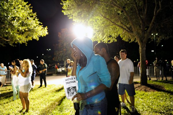 zimmerman trial,treyvon martin,not guilty,unfair